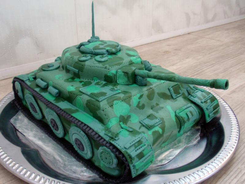 Свинка пеппа картинка на торт национальный костюм